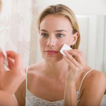 别再说化妆水没用了,想要后续保养翻倍真的全靠它