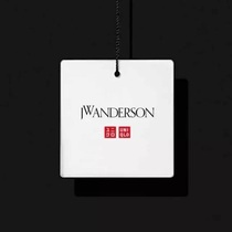 【一周要闻】Uniqlo与Jonathan Anderson推出合作系列,钱包准备好了吗-时尚圈
