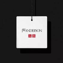 【一周要闻】Uniqlo与Jonathan Anderson推出合作系列,钱包准备好了吗