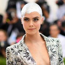Met Ball时尚界的奥斯卡上,明星们都用哪些妆容?#21019;?#37197;-彩妆