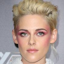 一抹粉红宿醉妆,升级版粉红妆更美丽-彩妆