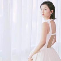 张子枫斩获华鼎奖最佳女配 16岁小花演技出众