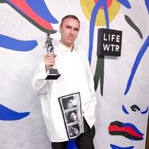 【一周要闻】Raf Simons成为CFDA大奖最大赢家