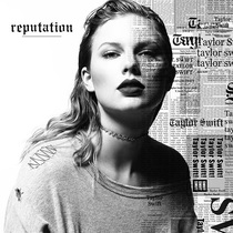 【一周要闻】Taylor Swift终于发新歌了
