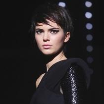 【一周要闻】纽约时装周正式开幕-时尚圈