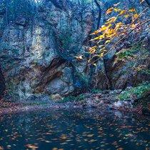 一省一秋各省最美秋色大比拼 赏秋就在家门口