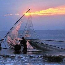 休渔期结束 12座滨海城市的大波海鲜正在靠近
