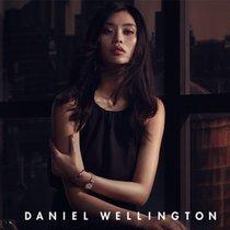 减法态度正当季 Less is the ATTITUDE! --Daniel Wellington推出全新Classic Petite 28mm系列-行业动态