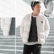 「纯 无境」 adidas Originals 2017秋冬SST Pure系列至臻发布