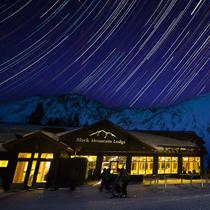 来科罗拉多感受精彩的滑雪体验