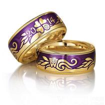 珠宝也换季 小巧淡雅首饰秋冬回潮-珍品盛视