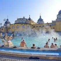 澡堂子的那些事儿全球8大澡堂古老的洗浴文化
