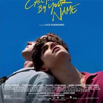 金球獎提名揭曉,奧斯卡贏家就在這25部影片中-看電影