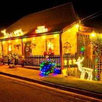 在夏天过圣诞节——南澳大利亚州上演丰富多彩的圣诞跨年活动