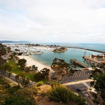 加利福尼亚州7处小众目的地引领旅行人气风向标-生活资讯