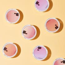 芭妮兰全新彩妆品牌全新上市-最热新品
