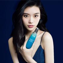 碧欧泉「奇迹水」为肌肤带来新生奇迹-最热新品