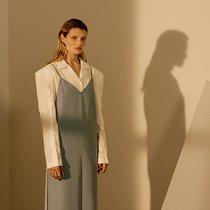 纽约时装周的7个值得关注的新品牌-时尚圈