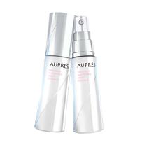 集效焕白 因爱更美  AUPRES欧珀莱焦点净白淡斑精华露全新上市-最热新品
