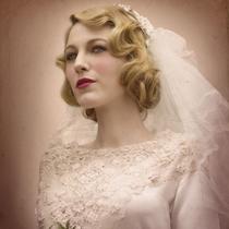 经典影视剧中那些最令人难以忘怀的婚纱-我们爱电影