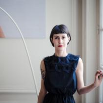Barbara Fusillo出任Lancel创意总监-设计师聚焦