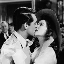 銀幕上的最佳之吻,喚醒你的少女心-我們愛電影