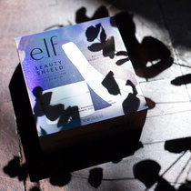 美妝的包裝越變越美,原來這是社交媒體的功勞-彩妝