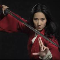 刘亦菲,中国的迪士尼公主-星话题
