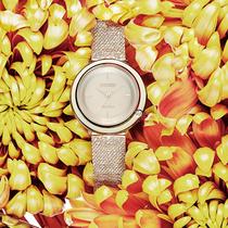 """七夕,你该戴一款最""""有爱""""的表-摩登腕表"""