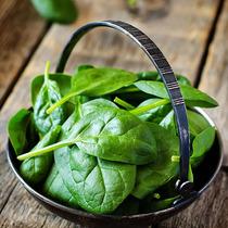 5种让今夏每日饮食更健康的彩票食物-美食