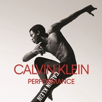 CALVIN KLEIN, INC. 发布 2018秋冬系列 CALVIN KLEIN PERFORMANCE:BODIES IN MOTION 全球广告大片-时装大片