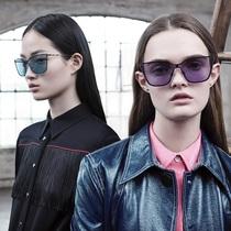 CK CALVIN KLEIN发布全新2018秋冬系列广告大片视频-时装大片