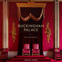 白金漢宮從未公開于世的華麗角落,看看女王住的地方什么樣-時尚圈