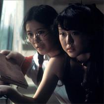 七部萬圣節必看日本恐怖經典-我們愛電影