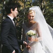 最好的愛情不是勢均力敵 而是我嫁給了我最好的朋友-星秀場