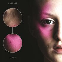 颜料活化:这是美容产品的未来吗?-彩妆