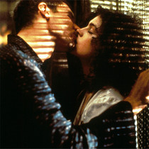 电影史中的最佳之吻-我们爱电影