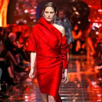 AW19 巴黎時裝周該期待什么-時尚圈