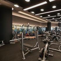 浦东第一家!Pure旗下高端高颜值健身房和瑜伽馆世纪汇新店成为新打卡圣地-生活资讯