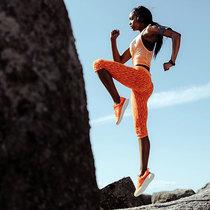 360°深度净化:Vogue的初春全面健身计划-瘦身