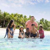 斐濟榮獲2019廣州國際旅游展覽會——最受歡迎海島-生活資訊