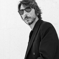 Valentino设计师Pierpaolo Piccioli谈时尚的包容精神-时尚圈