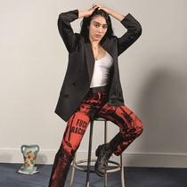 Supreme 将与 Jean Paul Gaultier 合作推出联名系列-时尚圈