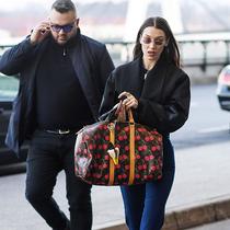 Vogue全球最棒寄售商店指南-旅行度假
