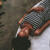 生育日志:关于IVF体外人工受孕的痛苦与狂喜-特邀专栏