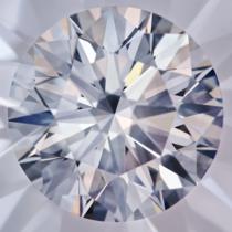 钻戒可以这样选——钻石大师戴比尔斯 (DE BEERS) 的专业服务-品牌新闻