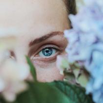 为何德国美容护肤品牌正在引领全球新潮流-护肤&美体