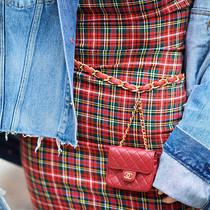 ?#38405;?#25163;袋,装下的是时髦-风格示范