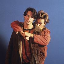 Keanu Reeves 复兴:立即重温 11 部经典作品-我们爱电影