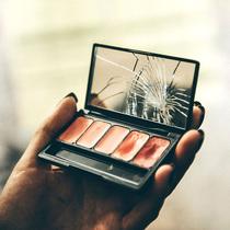 韩国地下美妆革命背后的故事-彩妆